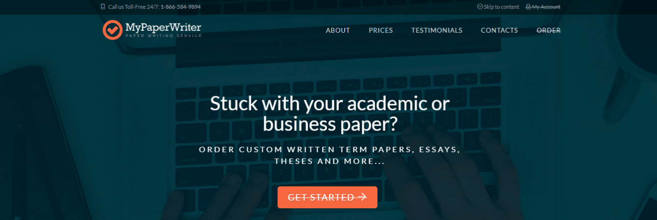 Mypaperwriter.com
